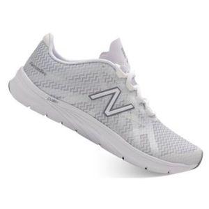 New Balance • 811V2 Trainer Cush+ Sneakers
